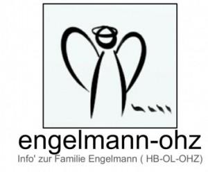 engelmann-ohz